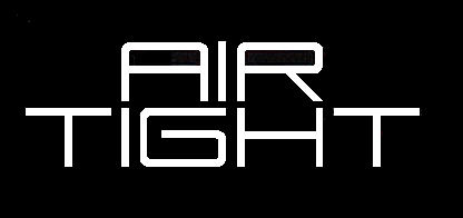 Logo Air Tight