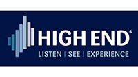 Logo HIGHEND