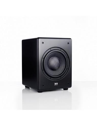 M&K SOUND V8