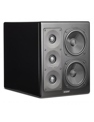 M&K Sound - MPS-2520P - Enceintes...