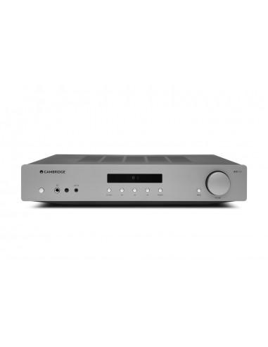 Cambridge Audio AXA 35 - Ampli. audio