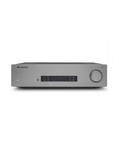 Cambridge Audio – CXA81 - Ampli. audio
