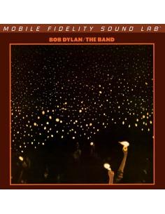 MoFi - Bob Dylan and the...