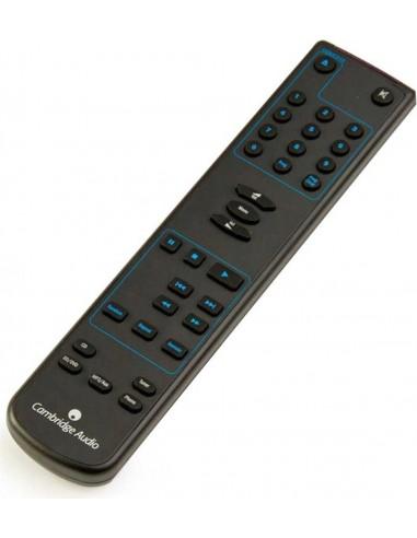 Cambridge Audio - Télécommande AM10
