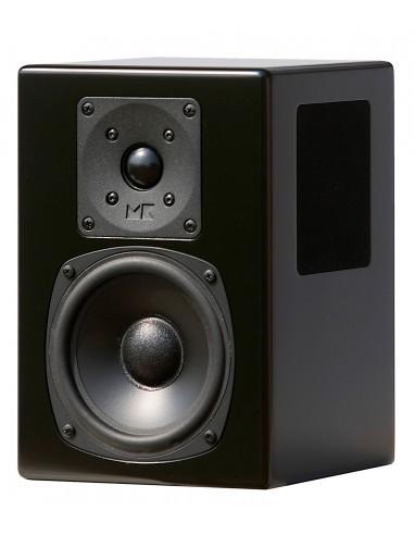 M&K SOUND SUR95T - Black