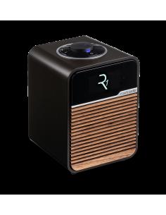 RuarkAudio R1 mk4