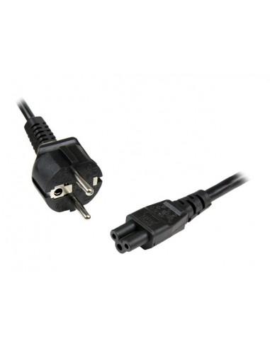 Câble secteur Ruark Audio - R4 & R7