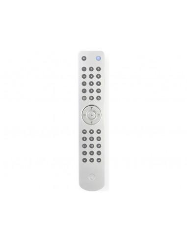 Cambridge Audio - Télécommande 351A -...
