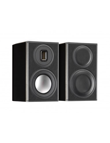 Monitor Audio PL100 II - Black Gloss