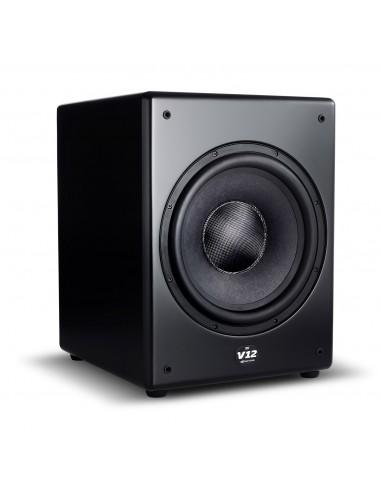 M&K SOUND V12