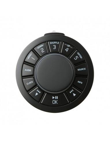 Ruark Audio - Télécommande R4i