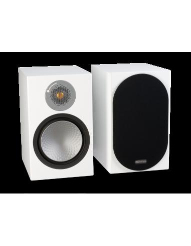 Monitor Audio - Silver 100 - Occasion