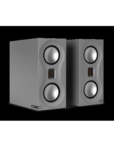 Monitor Audio - Studio - Déstockage