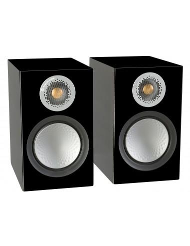 Monitor Audio Silver 50 - 6G -...