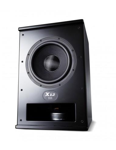 M&K SOUND X12 - Black