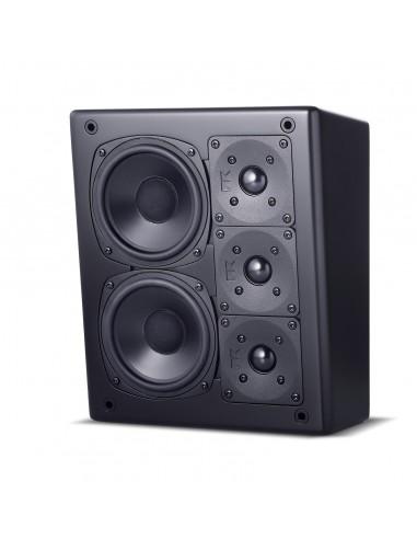 M&K SOUND MP150 mkII - Droite / Centre