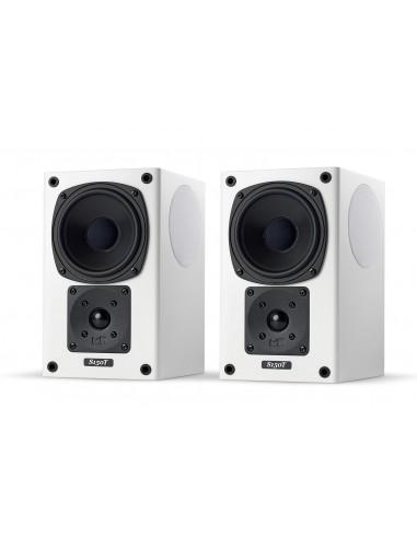 M&K SOUND S150T