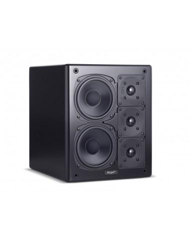 M&K SOUND S150 mkII - Gauche - Black