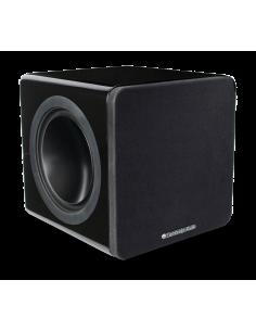 Monitor Audio - RX Centre -...