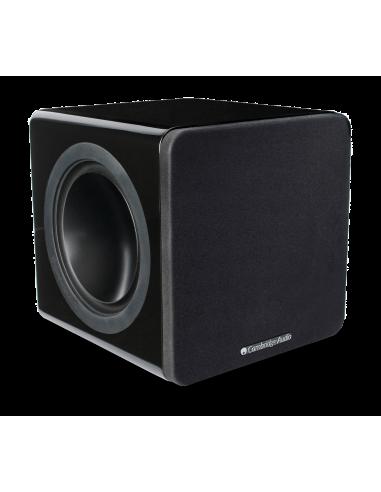 Cambridge Audio - Caisson Minx X201
