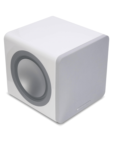 Cambridge Audio - Caisson Minx X201