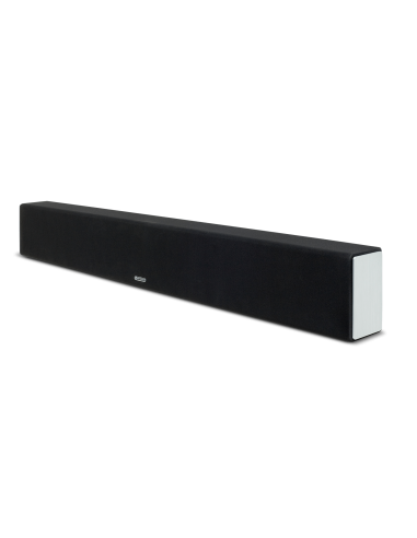 Monitor Audio SB2