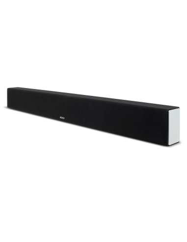 Monitor Audio SB3