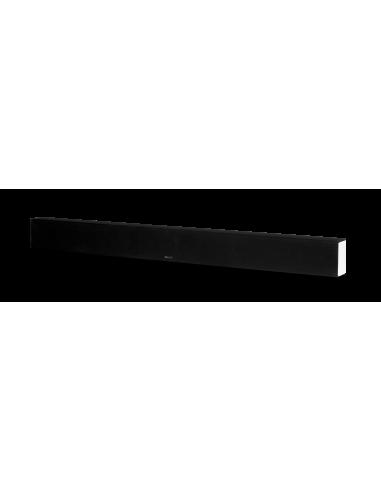 Monitor Audio SB4