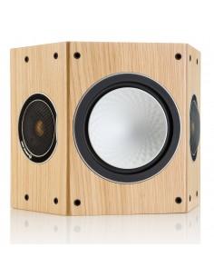 ELAC - Bass Control
