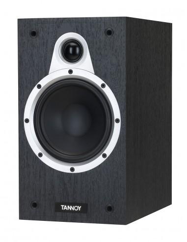Tannoy - Eclipse One