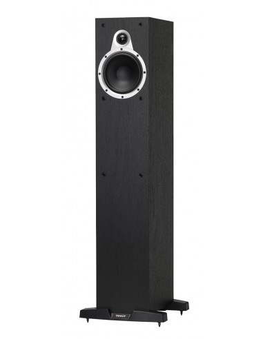 Tannoy - Eclipse Two