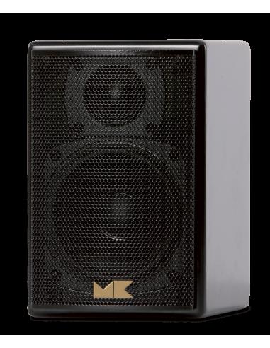 M&K SOUND - M5 - Black