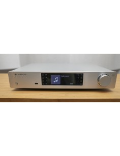 Ruarkaudio - MR1 - White