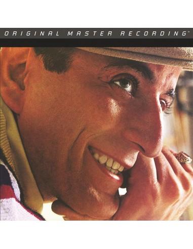 Tony Bennett - I Wanna Be Around -...