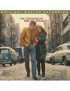 Bob Dylan - The...