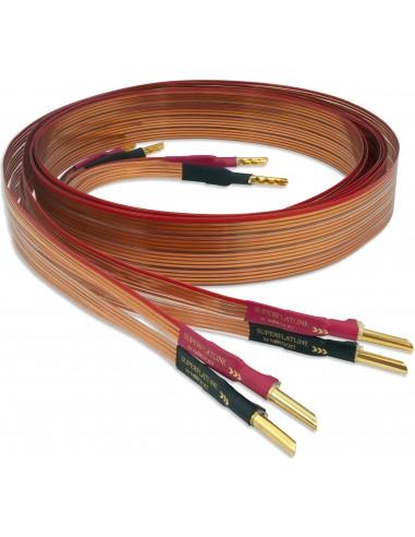 Nordost - SuperFlatline - câble...