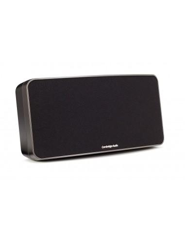 Cambridge Audio - Minx Air 100