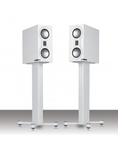 Monitor Audio - Studio avec pieds -...
