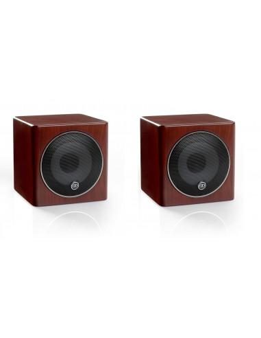Monitor Audio Radius 45HD - Rosemah