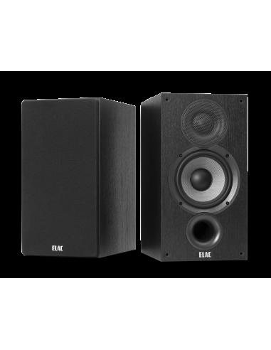 ELAC - Debut 2.0 - B5.2