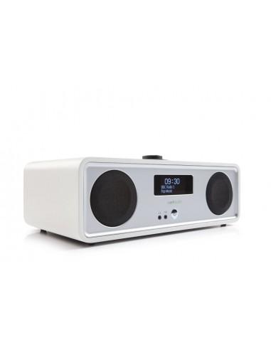 RuarkAudio R2 mkIII