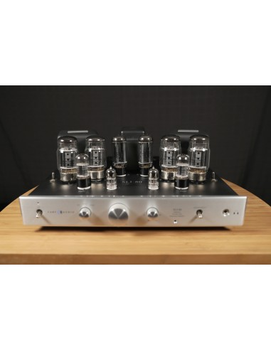 Cary Audio - SLI 80 - Modèle de démo.