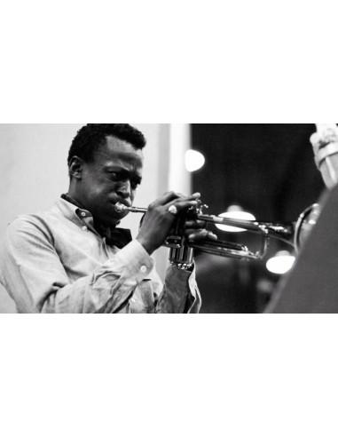 Pack spécial Miles Davis - 11 albums