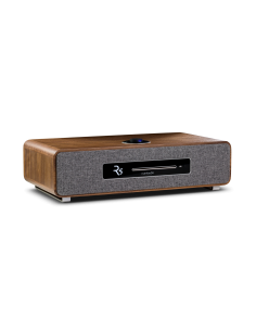 Ruark Audio - R5