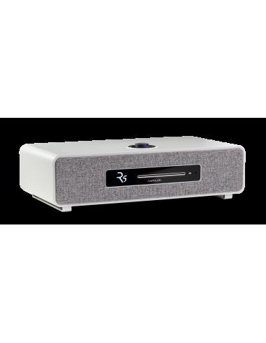 Ruark Audio - R5