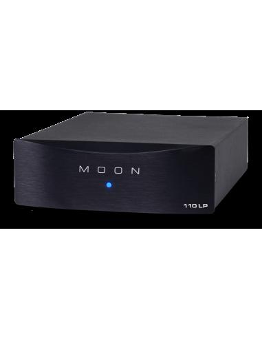 MOON - 100LP V2