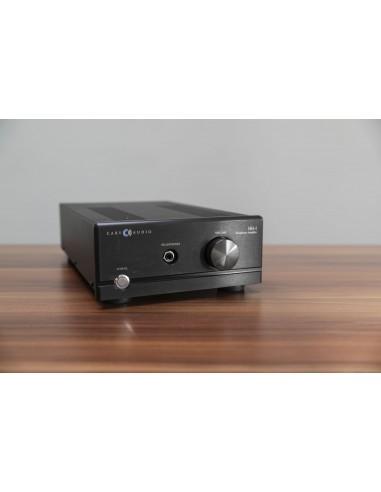 Cary Audio HH1 - Ampli casque à tubes...
