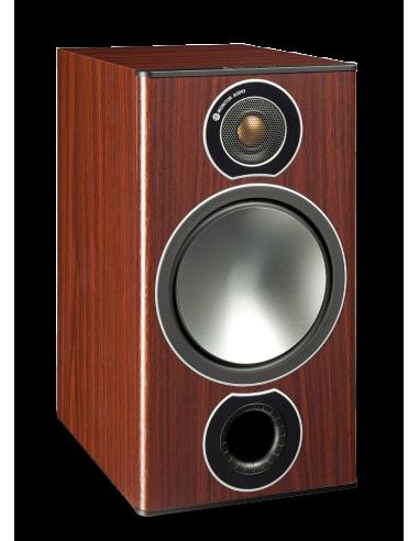 Monitor Audio - Bronze 2