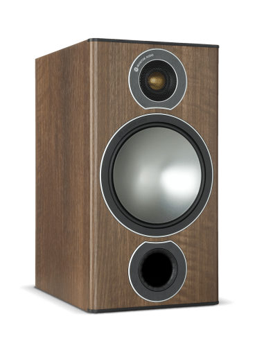 Monitor Audio - Bronze 2