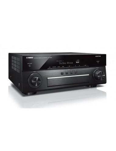 Yamaha RX-A880 - Noir - Ampli. home...